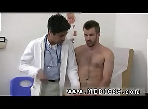 twink,twinks,gaysex,gayporn,gay-studs,gay-doctor,gay-physicals,gay-medic,gay-reality,gay Hot gay movie...