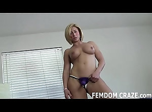 humiliation,strapon,bdsm,fetish,strap-on,femdom,bisexual,forced-feminization,forced-bi,femdom-pov,gay-femdom,bi-femdom,forced-gay,bisexual-humiliation,forced-blowjob,forced-strapon,guy-strapon,bi_sexual You are going to...