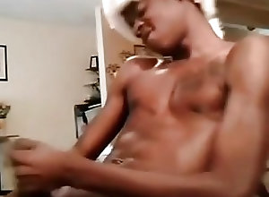 Gay Porn (Gay) x17 1d5