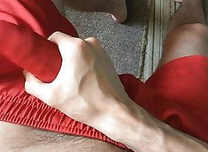 Twink (Gay);Amateur (Gay);Big Cock (Gay);Handjob (Gay);Locker Room (Gay);Masturbation (Gay);Striptease (Gay);Skinny (Gay);HD Videos malo da me ne...