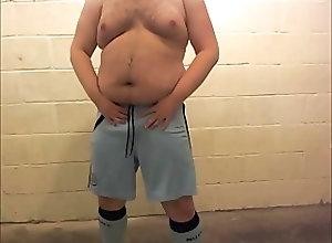 Men (Gay);Football Football Kit...