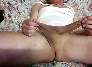 Men (Gay) Massage