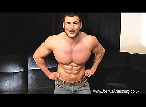 cum,cock,oil,masturbating,solo,dick,jerking,fetish,fantasy,webcam,gay,cam,muscle,roleplay,wanking,straight,muscular,str8,hunk,gay Up close and...