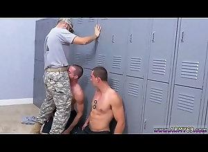 gay,gaysex,gayporn,gay-blowjob,gay-military,gay-3some,gay-anal,gay-straight,gay Arab soldiers...