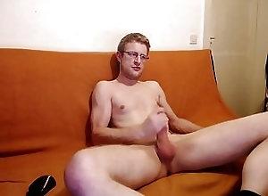 Men (Gay);Amateur (Gay);Masturbation (Gay);Webcams (Gay);HD Gays so schoen geil