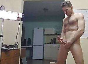 Man (Gay);HD Videos BIG COCK HUGE...