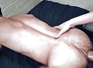 Gay Porn (Gay);Bareback (Gay);Big Cocks (Gay) Oh MAN!