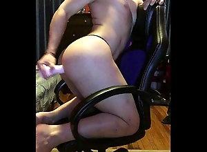 anal,dildo,slut,gay,bronx,mystic,gay trim.1A4126CB-352...