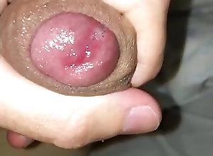 Man (Gay);Amateur (Gay);Crossdresser (Gay);Handjob (Gay);Masturbation (Gay);HD Videos;Free Gay Masturbation (Gay) masturbation
