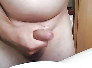 Man (Gay);HD Videos Cum on my Food