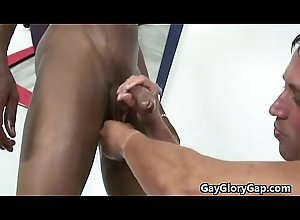 porno,black,hardcore,interracial,ass,handjob,gay,gaysex,gay-fuck,gay-cock,gay-gloryhole,gay-handjob,gayclips,gay Gay Black Dude...