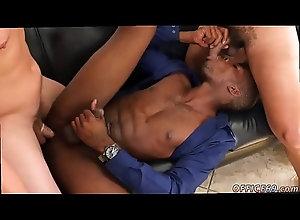 gay,gayporn,gay-blowjob,gay-3some,gay-straight,gay-group,gay-porn,gay-boysporn,gay-boyporn,gay Nude straight men...