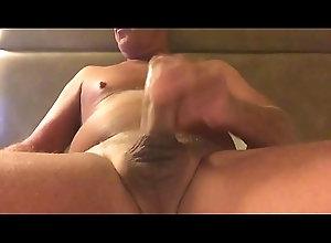 cumshot,cum,big,homemade,mature,grandpa,masturbation,bigcock,solo,amature,masturbate,orgasm,gay,male,big-cock,big-dick,gay-masturbation,gay Masturbating...