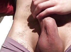 Man (Gay);Handjob (Gay);Masturbation (Gay);HD Videos Hab einen harten...