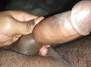 Man (Gay);HD Videos When I am close...
