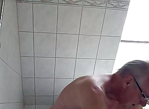 Masturbation (Gay);Webcam (Gay);Anal (Gay);HD Videos wichsen auf dem WC