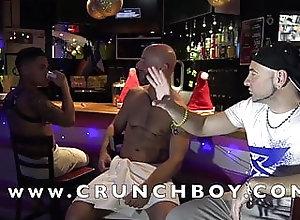 Bareback (Gay);Big Cock (Gay);Blowjob (Gay);Interracial (Gay);Latino (Gay);HD Videos Aymeric DEVILLE...