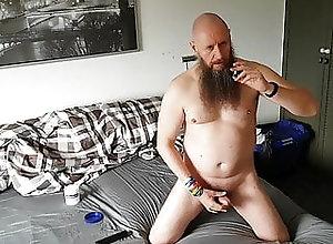 Bear (Gay);Big Cock (Gay);Blowjob (Gay);Daddy (Gay);Handjob (Gay);Masturbation (Gay);Muscle (Gay);Hot Gay (Gay);Gay Bear (Gay);Gay Couple (Gay);Gay Family (Gay);Gay Cock (Gay);Gay Cock Sucking (Gay);Gay Suck (Gay);Gay Jerking (Gay);Couple (Gay);German (Gay);HD Videos I was alone at...