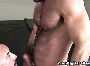 anal,mature Raw fucked nipple...