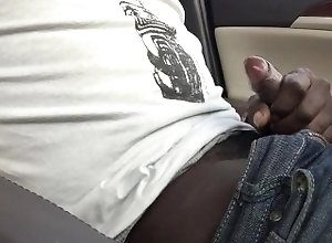 public;caught;jerking;nut;caught;in;public;men-masterbating;cumming-in-public,Black;Solo Male;Gay Caught jerking in...