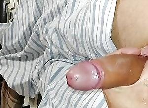 Men (Gay) cum, lot of cum