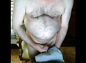 Amateur (Gay);Daddy (Gay);Webcam (Gay) 212