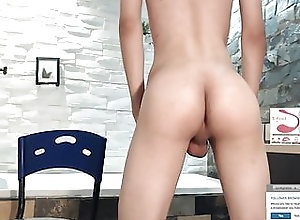 Twink (Gay);Big Cock (Gay);Emo Boy (Gay);Gaping (Gay);Latino (Gay);Masturbation (Gay);Webcam (Gay);HD Videos;Skinny (Gay) Shower Of Cum In...