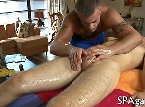 blowjob,hardcore,gay,massage exciting 69 gay...