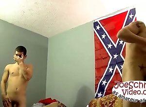 blowjob,sucking Horny amateur...