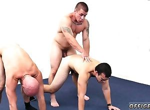 blowjob,fucking,gay,group Twink with...