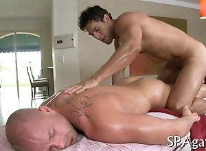 blowjob,hardcore,gay,massage exciting cock...