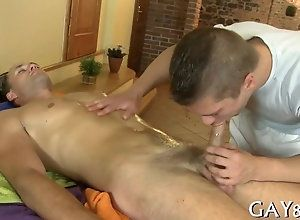 blowjob,hardcore,gay,massage blowing that fat...