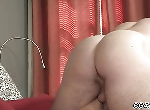 Gay Porn (Gay);Big Cock (Gay);Blowjob (Gay);Old+Young (Gay);HD Videos;Pride Studios (Gay);Anal (Gay) Young guy gets...