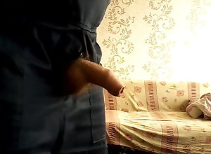 Amateur (Gay);Handjob (Gay);Masturbation (Gay);Military (Gay);Webcam (Gay) Me Diick New