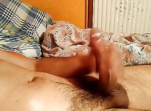 Man (Gay);HD Videos Masturbatio