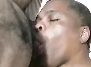 Amateur (Gay);Big Cock (Gay);Blowjob (Gay);Daddy (Gay);Latino (Gay);Hot Gay (Gay);Gay Men (Gay);Gay Cock (Gay);Gay Cock Sucking (Gay);Gay Suck (Gay);HD Videos Sexy cock sucker
