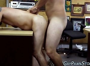 hardcore,mature,muscle,tattoo Oldie analized by...