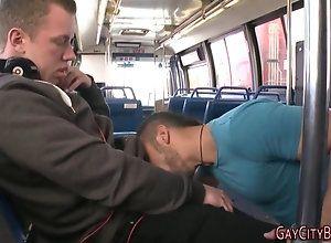 blowjob,public,sucking,bus,hd,oral,stud Amateur straighty...