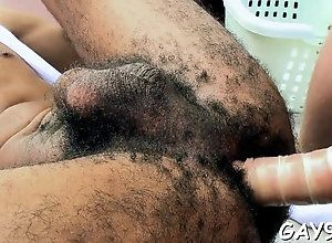 blowjob,hardcore,interracial,gay interracial fun...