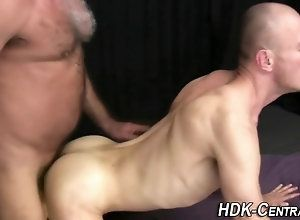 bear,facial,masturbation,mature Silver bear...