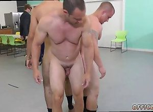 gay,masturbation,anal gaping Humiliation boys...