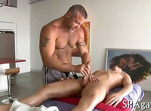 anal,blowjob,fucking,hardcore,sucking,gay,massage,oral Blonde guy gets...