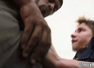 anal,blowjob,interracial,gay Duartes big dick...