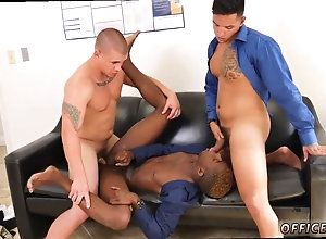 gay,group,anal gaping Gay sexy men...
