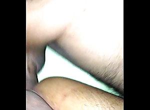 anal,gay,casero,gay COGIENDO CULO...
