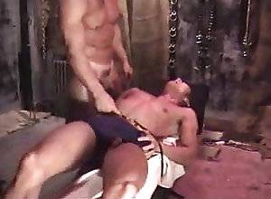Amateur (Gay);Bear (Gay);Blowjob (Gay);Massage (Gay);Masturbation (Gay);Muscle (Gay);Wrestling (Gay);Couple (Gay) BELLY1