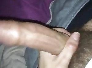 Man (Gay) Foreskin
