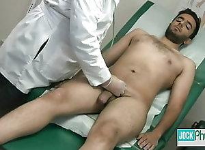 BDSM (Gay);Big Cock (Gay);Handjob (Gay);Massage (Gay);Masturbation (Gay);Old+Young (Gay);Sex Toy (Gay);Big Dick Gay (Gay);Gay Doctor (Gay);Big Cock Gay (Gay);Gay Cock (Gay);Anal (Gay);HD Videos JockPhysical Amir...
