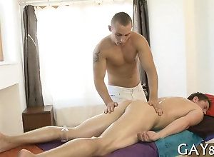 blowjob,hardcore,gay,massage blowing on the...