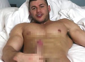 webcam,fetish,muscle,muscular,worship,fantasy Boy Next Door